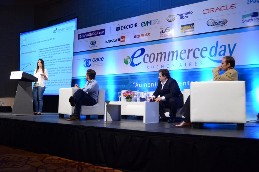 eCommerce Day 2017