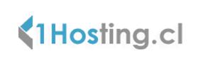 1hosting