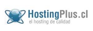 hostingplus