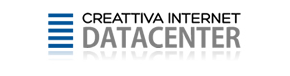 logo-home-creattiva-transparente