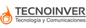 logo12_r2_c1