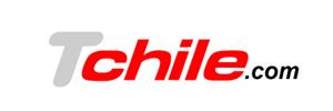 tchile-logo